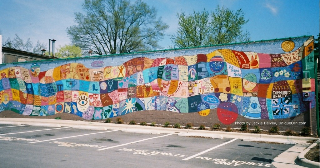 mural_plain
