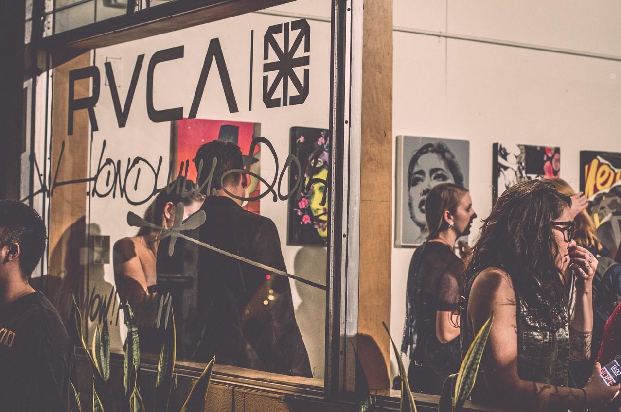 #RVCATWFSL