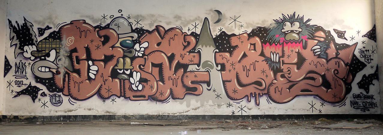 DABS1