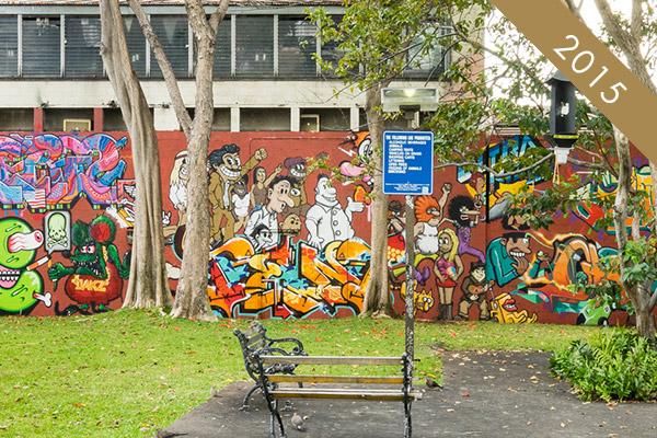 uk_mural_thumb