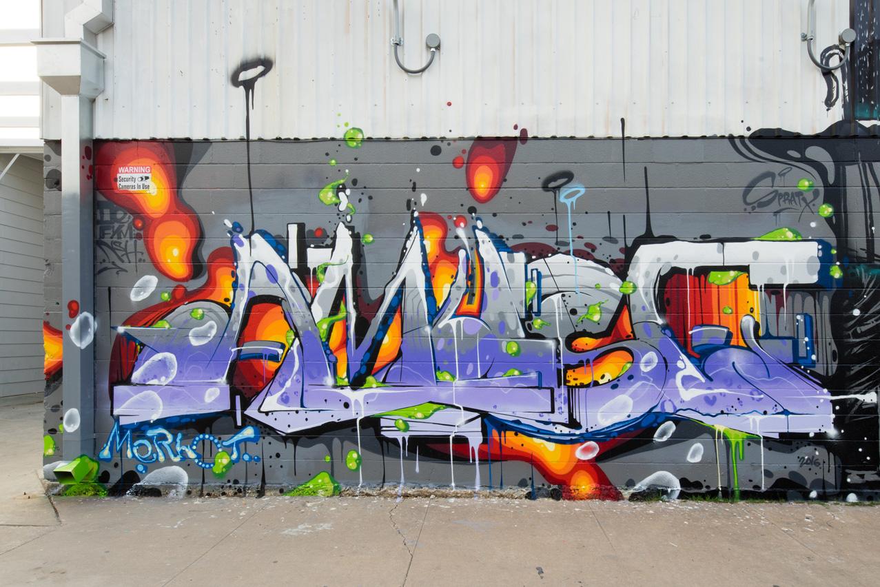 AMUSE126
