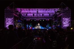 concert_thumb