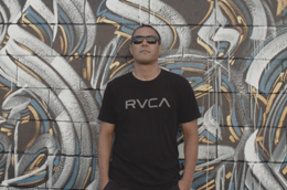 rvca_thumb