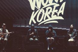 pwsom_korea_thumb